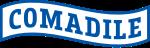 Comadile Logo